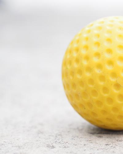 ball-1271981_1920
